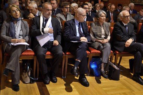 foto Paolo Di Giulio
